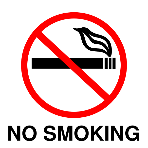no_smoking_signsvg.png